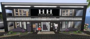 Hawker House5